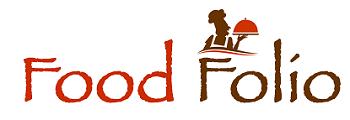 food folio